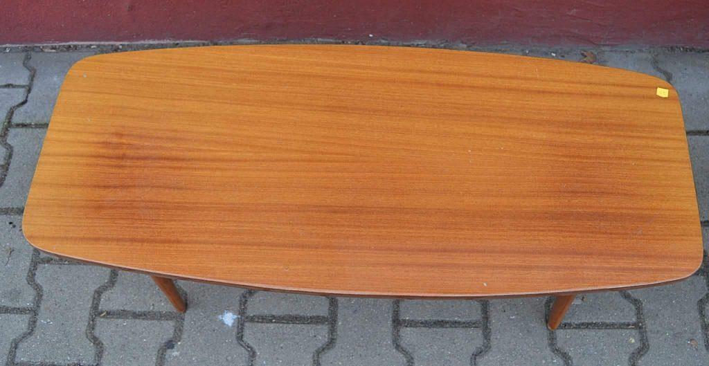 patyczak stolik kawowy 1024x529 - MIAŁA BABA JAMNIKA...