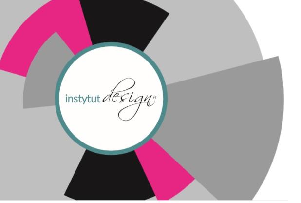 Instytut Designu