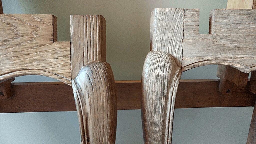 drewno stol jadalnia 1024x576 - CZTERY ŁAPY