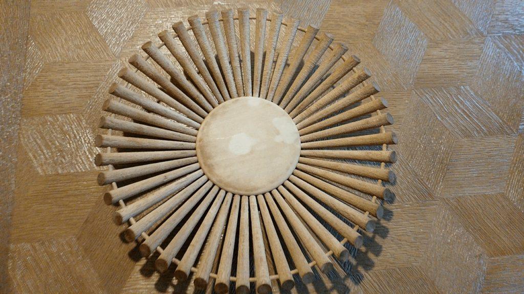 patera talerz drewniany 1024x576 - NIE WSZYSTKO ZŁOTO CO SIĘ ŚWIECI