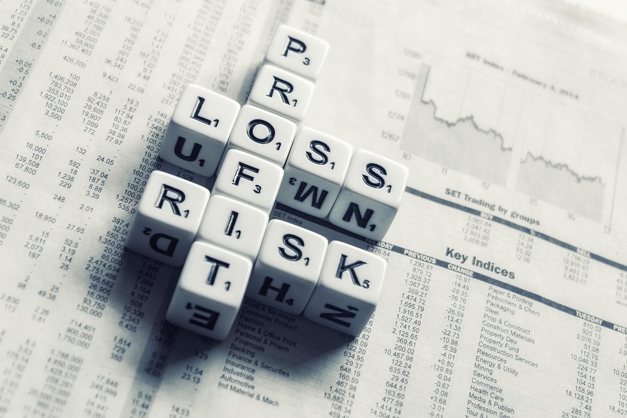 inwestowanie nieruchomosci - PROLOG