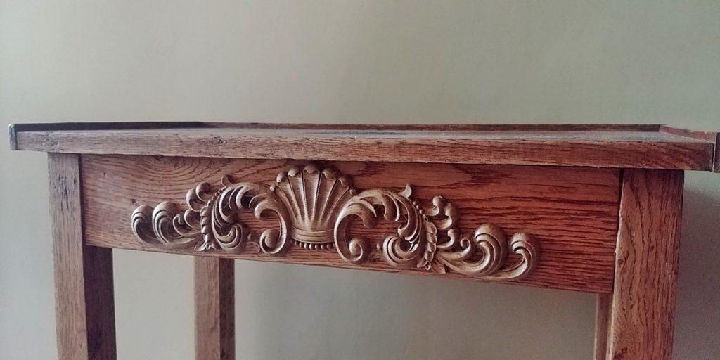 ornament dekor pomocnik 1024x512 - ETAŻERKA