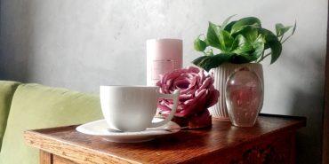 salon dekoracje diy 370x185 - ETAŻERKA