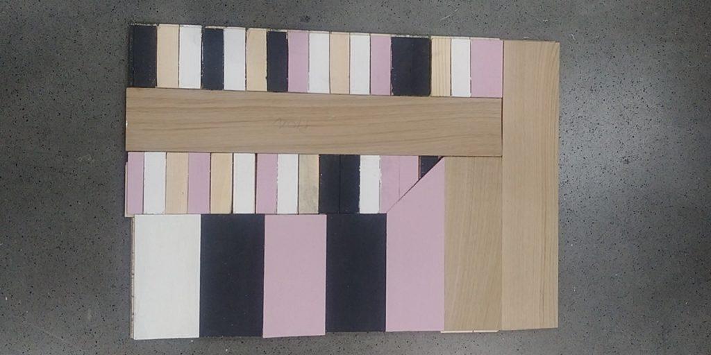 mozaika parkirtowa perdonalizacja 1024x512 - PARKIETEM O SCIANE