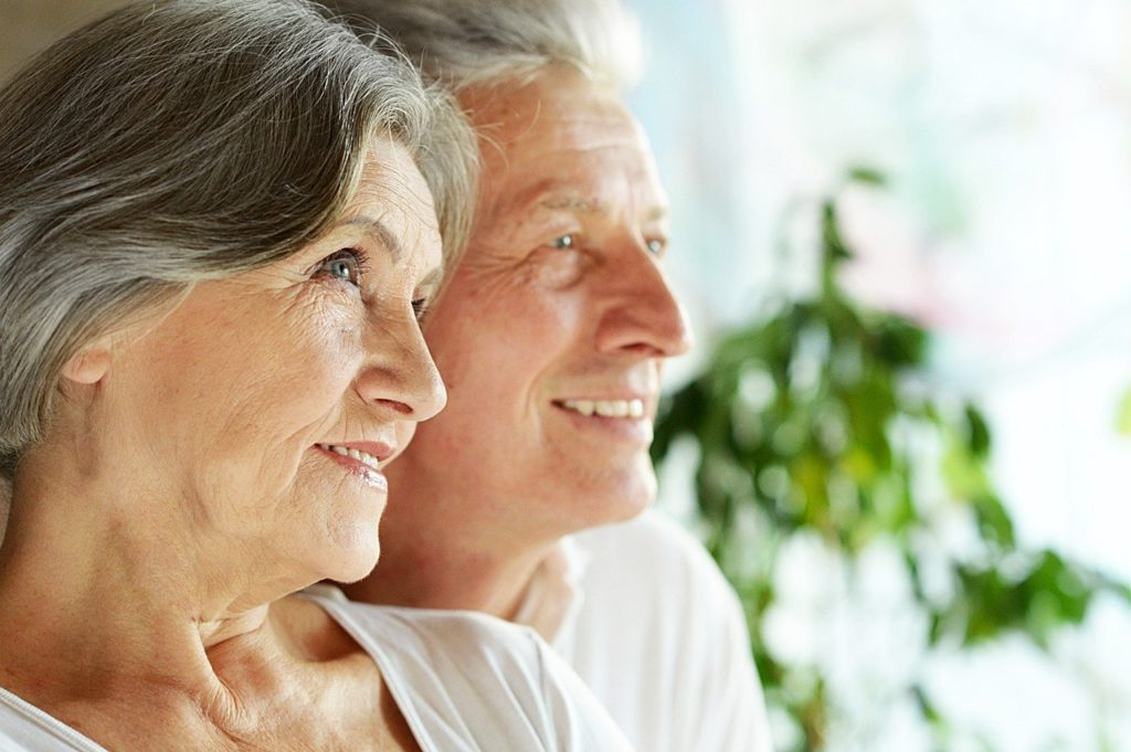dzien babci i dziadka 1024x681 - ORYGINALNY PREZENT NA DZIEŃ BABCI I DZIADKA