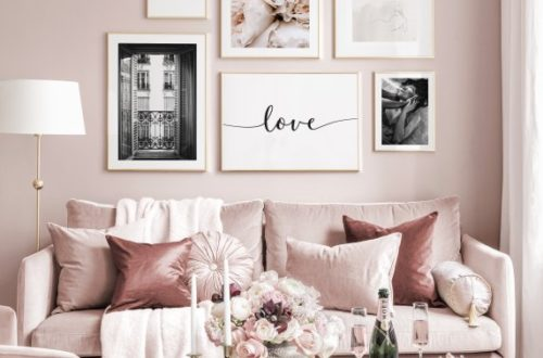 plakaty-i-obrazy