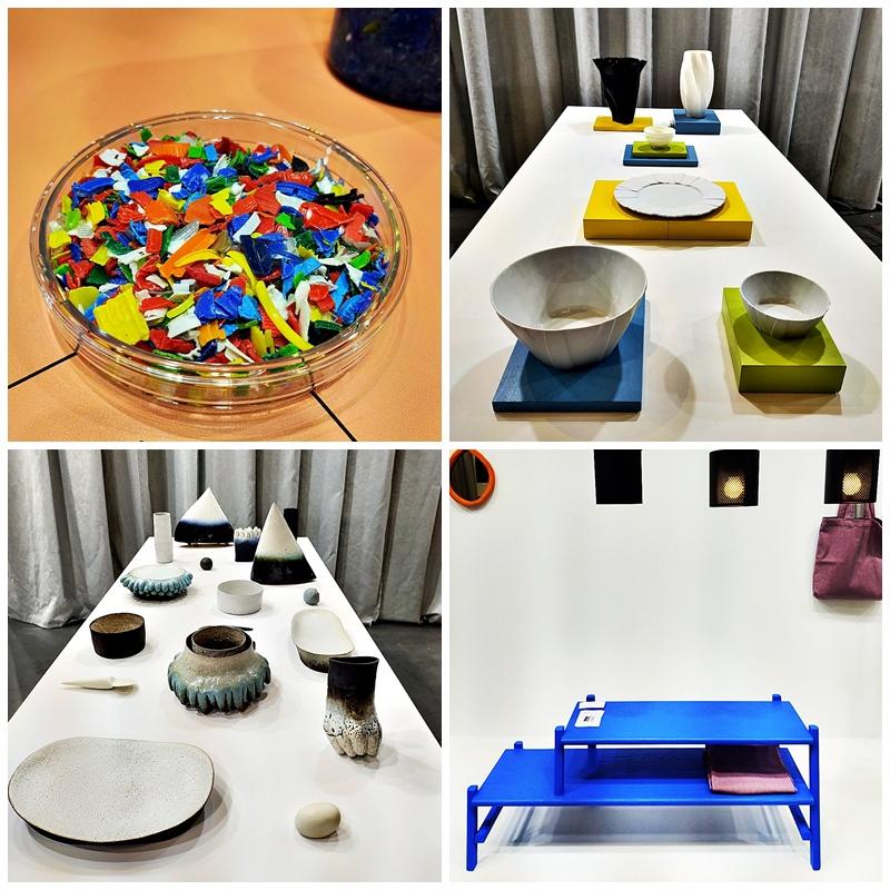 targi home decor arena design - TARGI HOME DECOR - CO BĘDZIE MODNE W 2020 ROKU