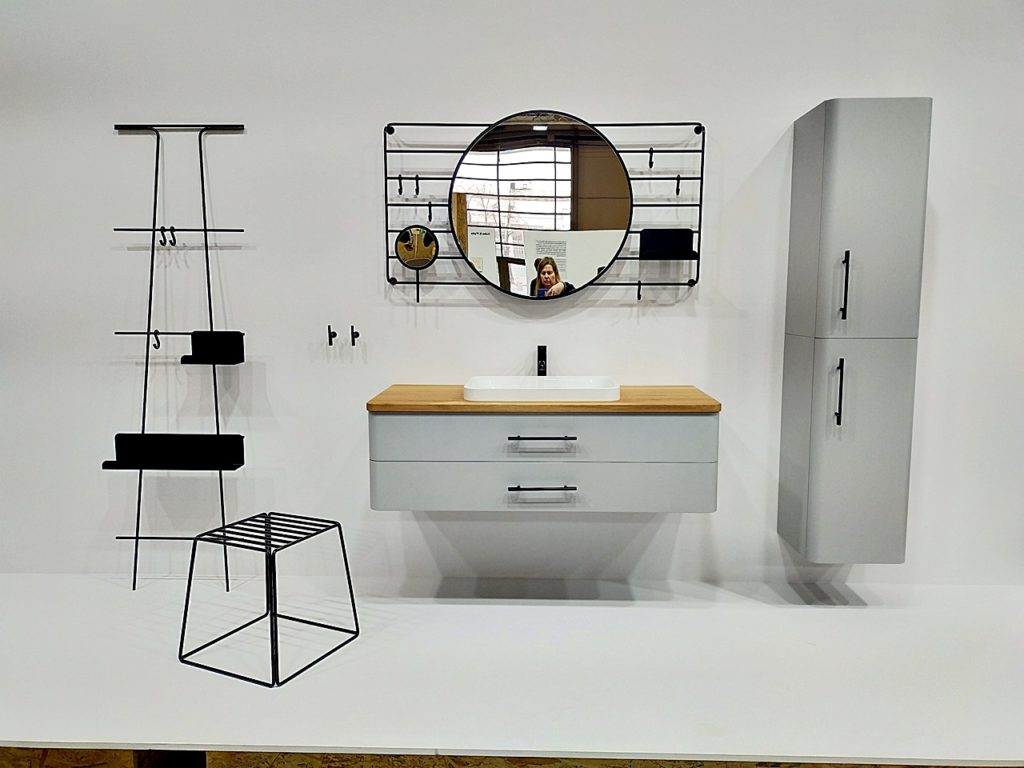targi home dekor arena design 6 1024x768 - TARGI HOME DECOR - CO BĘDZIE MODNE W 2020 ROKU
