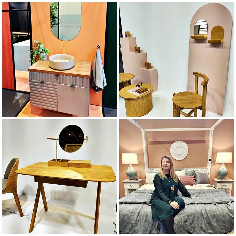 targi home dekor modne wnetrza 4 - TARGI HOME DECOR - CO BĘDZIE MODNE W 2020 ROKU