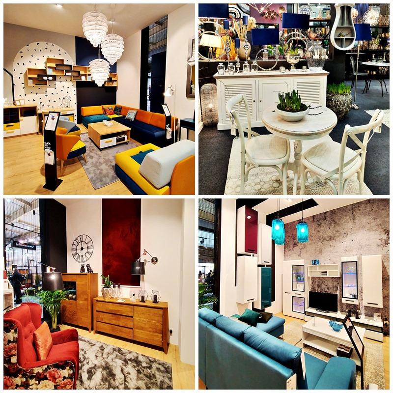 targi home dekor modne wnetrza 5 - TARGI HOME DECOR - CO BĘDZIE MODNE W 2020 ROKU