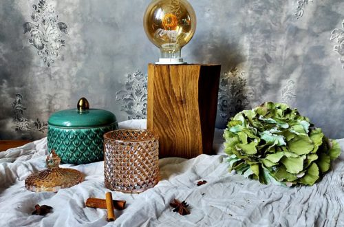 drewniana-lampka-nocna