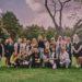 zjazd-blogerow-wnetrzarskich