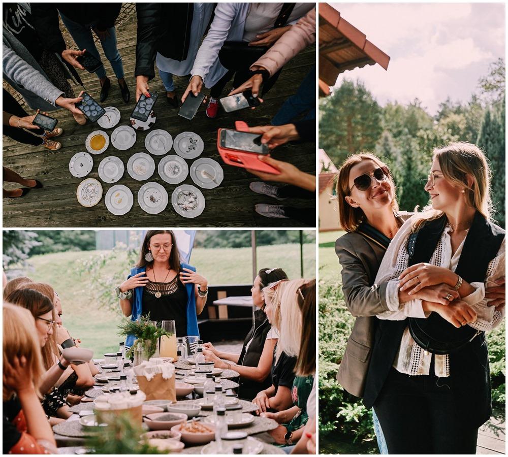 spotkanie blogerow wnetrzarskich - LA DOLCE VITA - MEETBLOGIN 2020