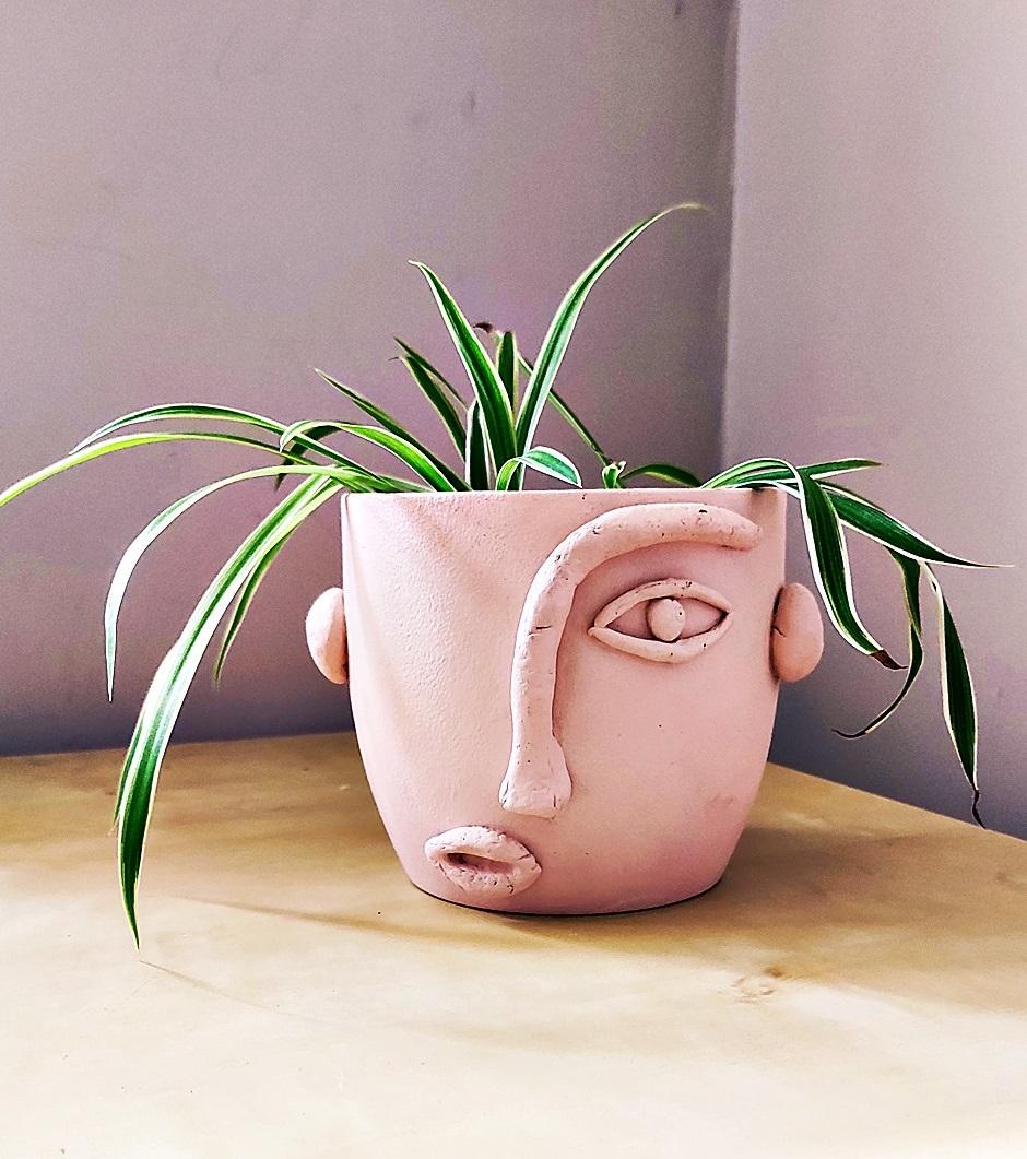 oslonka-na-kwiaty